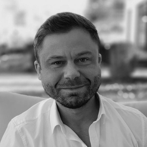 Benjamin Schäfer